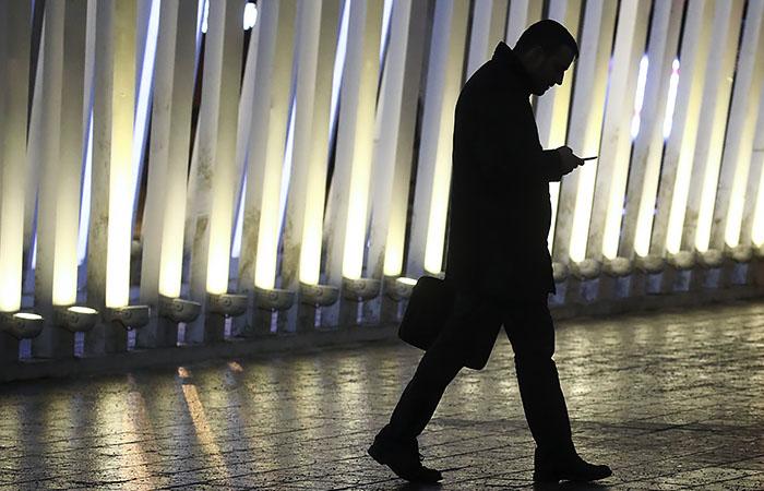 Президент РФ одобрил блокировку звонков с подменных номеров