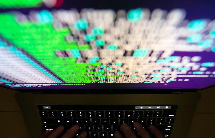 NBC узнал о кибератаке на компанию Kaseya