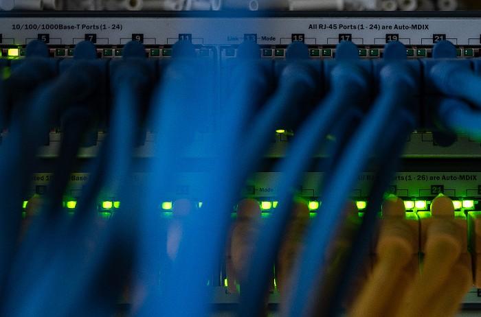 Атака хакеров на поставщиков IT-услуг затронула 1 тыс. компаний