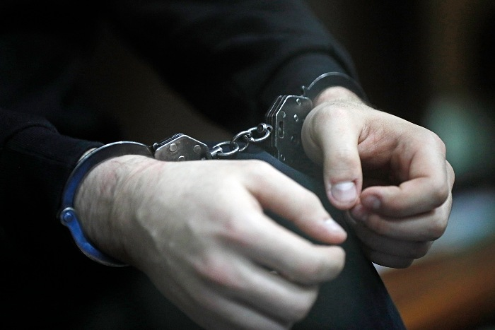 Задержан предполагаемый убийца вдовы отравленного самарского банкира