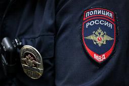 Замначальника полиции Москвы: со звонками из-за рубежа связаны 40% случаев телефонного мошенничества