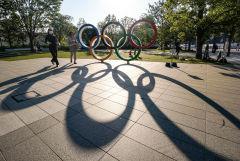 Церемонию открытия Олимпиады смогут посетить только VIP-персоны