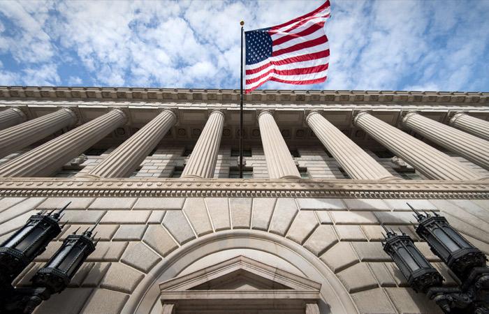 Минторг США внес в черный список три компании и три физлица из РФ