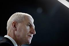 Министр спорта РФ выступил за пересмотр лимита на легионеров в футболе