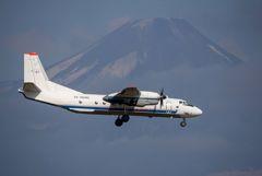 Спасатели начали извлекать из воды тела жертв крушения Ан-26 на Камчатке