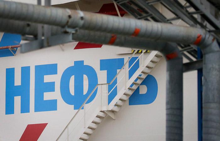 Топливный союз предложил Мишустину повысить экспортные пошлины на нефтепродукты
