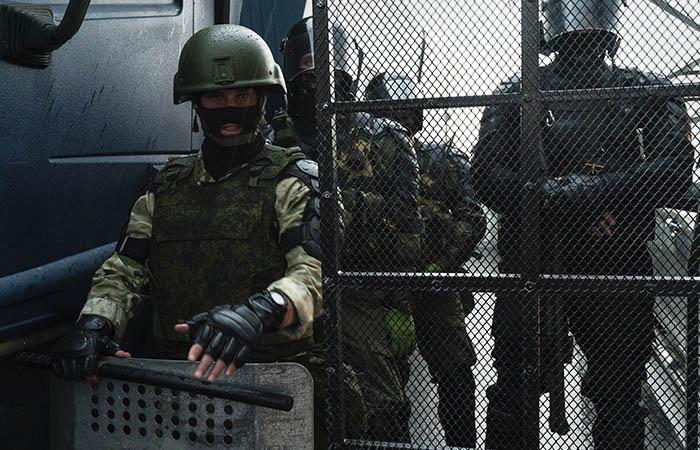 """Журналисты издания """"Наша Нiва"""" задержаны в Белоруссии"""