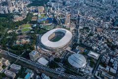 В Токио запланировали ввести режим ЧС на время проведения Олимпиады