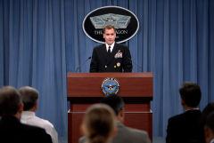США заявили, что продолжат борьбу с терроризмом после вывода войск из Афганистана