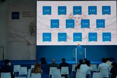 Финансовая G20 решила ввести новый налог для транснациональных групп