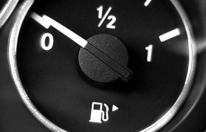 Минэнерго может запретить экспорт бензина из-за высоких оптовых цен