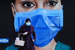 Коронавирусом во всем мире заразились более 188 млн человек