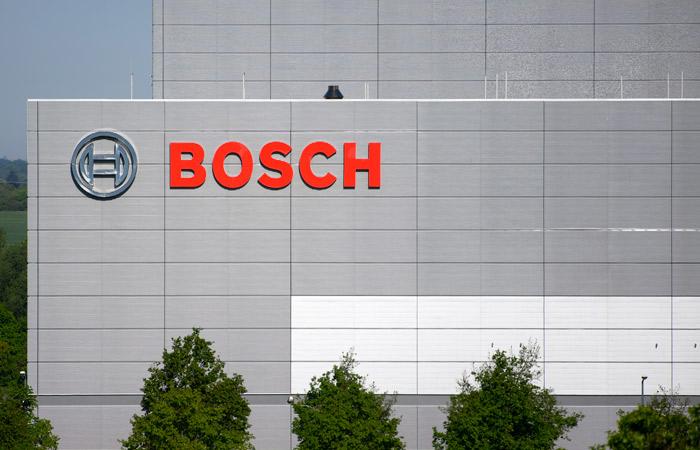 """АвтоВАЗ"" остановил один из конвейеров из-за недопоставки электроники от Bosch"