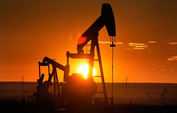ОАЭ договорились с ОПЕК+ о базовом уровне добычи