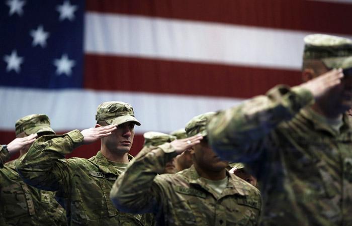 Джордж Буш-младший назвал ошибкой вывод войск США из Афганистана