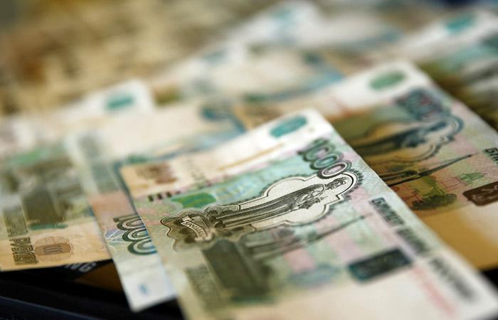 Правительство выделит регионам еще 85 млрд рублей на поддержку медицины