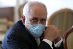 Глава МИД Ирана предупредил Байдена о безрезультативности политики давления на Тегеран