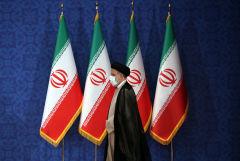 WP узнала, что Иран не вернется к переговорам по СВПД до формирования нового правительства