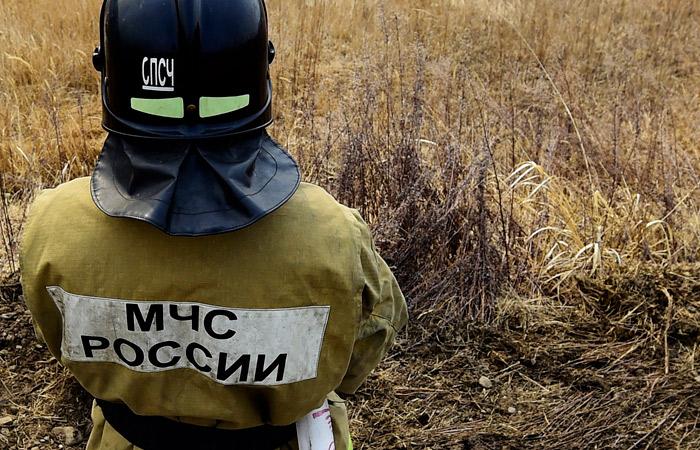 В Томской области нашли пропавший Ан-28 и выживших