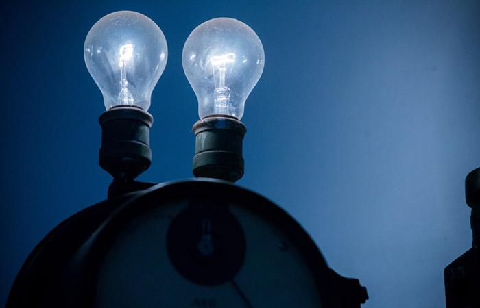 Рост цен на газ привел к подорожанию электроэнергии в Европе до многолетних максимумов