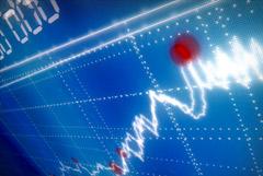 Срочный рынок Петербургской биржи в июне поставил очередной рекорд