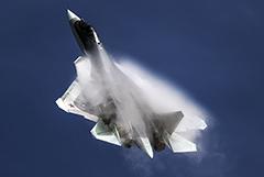 Глава ОАК сообщил о разработке нескольких версий истребителя Су-57