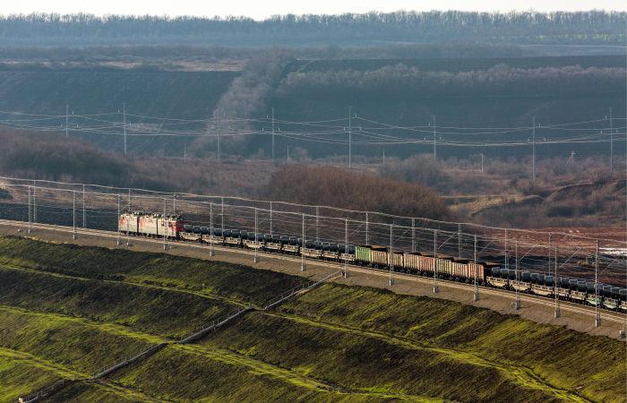 Число пострадавших при столкновении поездов в Приамурье увеличилось до трех