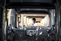 В России к 2023 году задумали возобновить выпуск машин Fiat