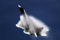 Пять стран заинтересовались покупкой российского истребителя Су-57