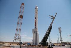 """""""Роскосмос"""" в среду отправит новый модуль на МКС впервые за 11 лет"""