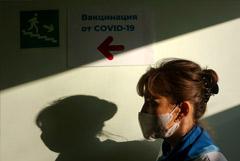Розыгрыш машин среди привившихся москвичей продлили до 15 августа