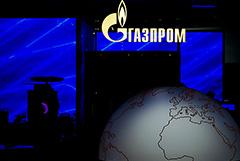 """""""Газпром"""" готов транспортировать газ через Украину после 2024 года"""