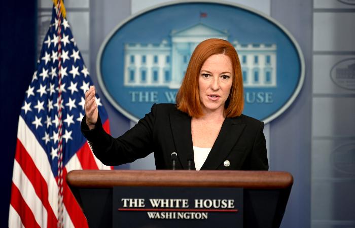 США раскритиковали КНР за отказ от плана ВОЗ по поиску источника COVID-19