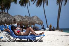 РФ возобновляет авиасообщение с Бахрейном, Доминиканой и Молдавией с 9 августа