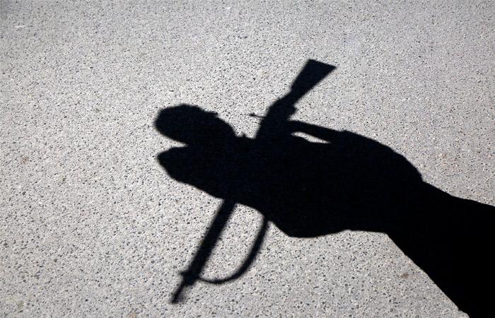 """РФ пока не собирается исключать """"Талибан"""" из списка запрещенных организаций"""