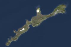 Мишустин в ходе поездки на Дальний Восток посетит остров Итуруп