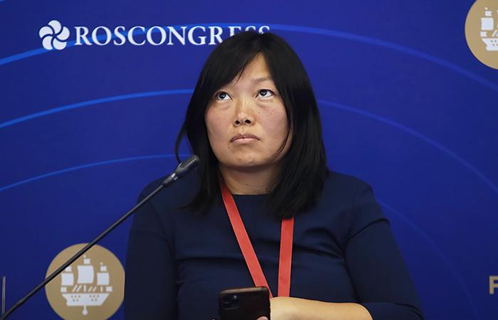 Wildberries не ждет негативного влияния украинских санкций на компанию