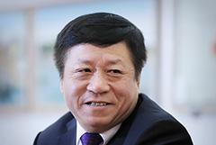 Посол КНР: Китай и Россия готовы изучить вопросы по взаимному признанию вакцин