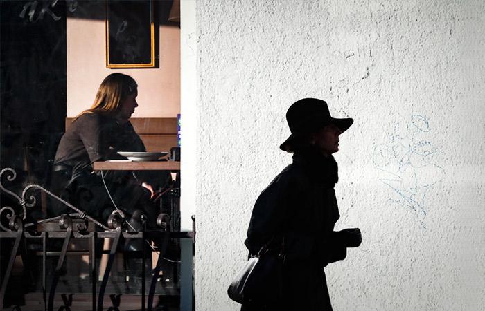 Ресторанный рынок РФ в июне вырос на 73,6%