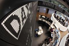 Европейские индексы выросли на отчетах компаний и итогах заседания ФРС
