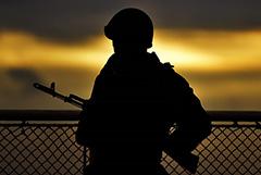 Лукашенко допустил размещение российских войск в Белоруссии