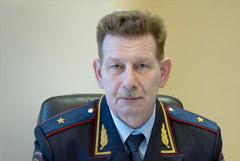 Врио начальника антинаркотического главка: никакие наркотики не будут легализованы в РФ