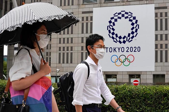 В Токио впервые за пандемию суточный COVID-прирост превысил 4 тыс