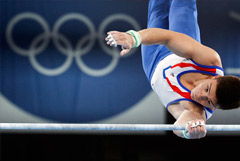 Олимпиада. 3 августа. Онлайн