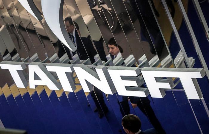 """Коломойского заподозрили в хищении сырья у """"Татнефти"""" на 10 млрд руб."""