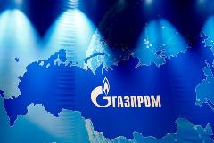 """""""Газпром"""" зарегистрировал новую редакцию устава с адресом в """"Лахта Центре"""""""