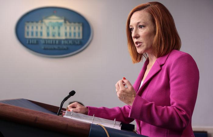 США отклонили призыв ВОЗ о моратории на ревакцинацию третьей дозой