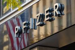 Вакцину компании Pfizer планируют полностью одобрить в США до 6 сентября