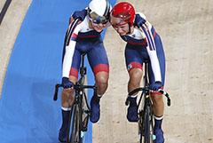 Четыре медали завоевали россияне в очередной день Олимпиады