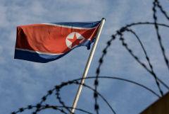 КНДР заявила, что Сеул пожалеет о своем решении проводить учения с США